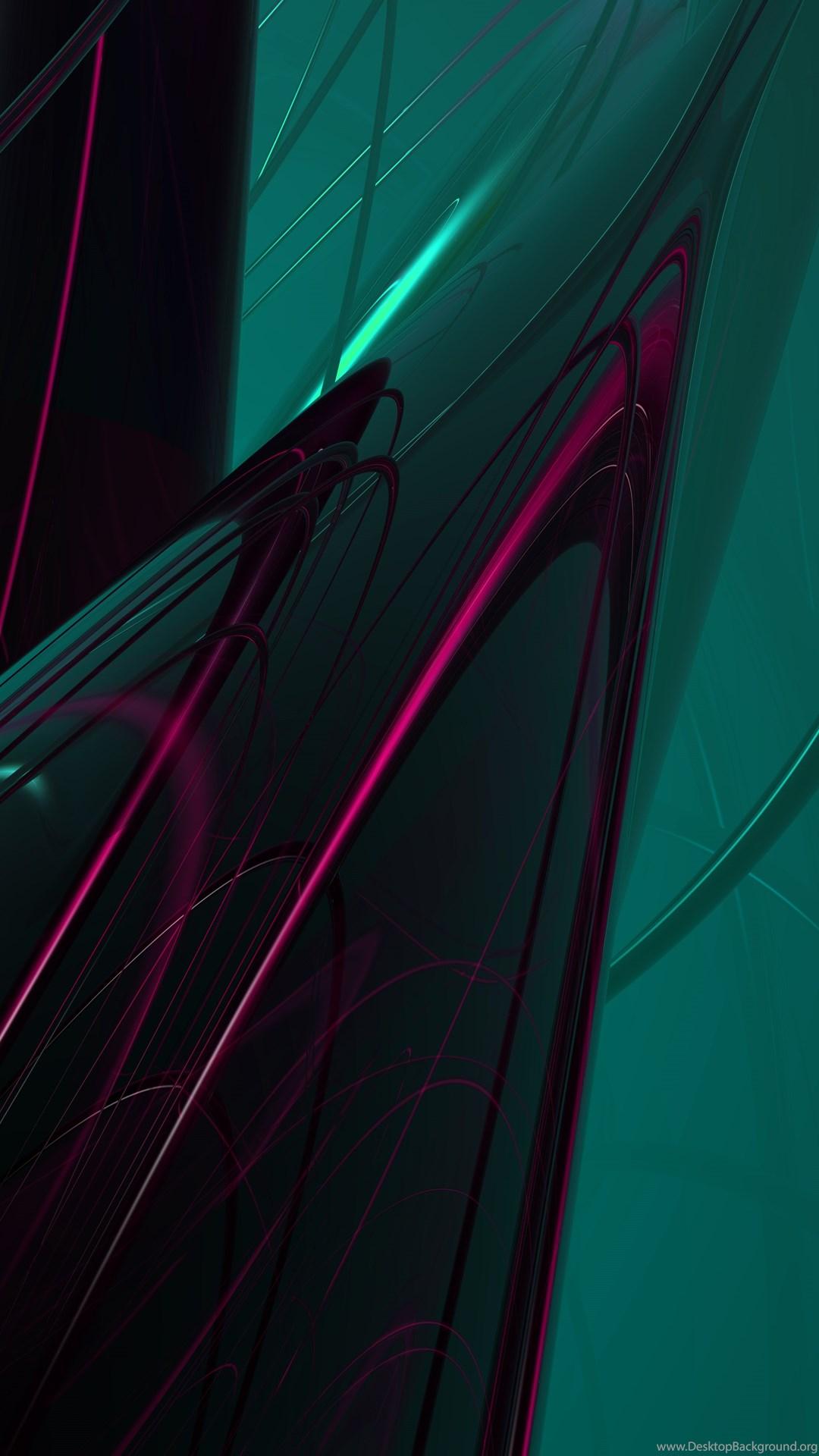 8k abstract wallpaper,magenta,purple,violet,pink,animation