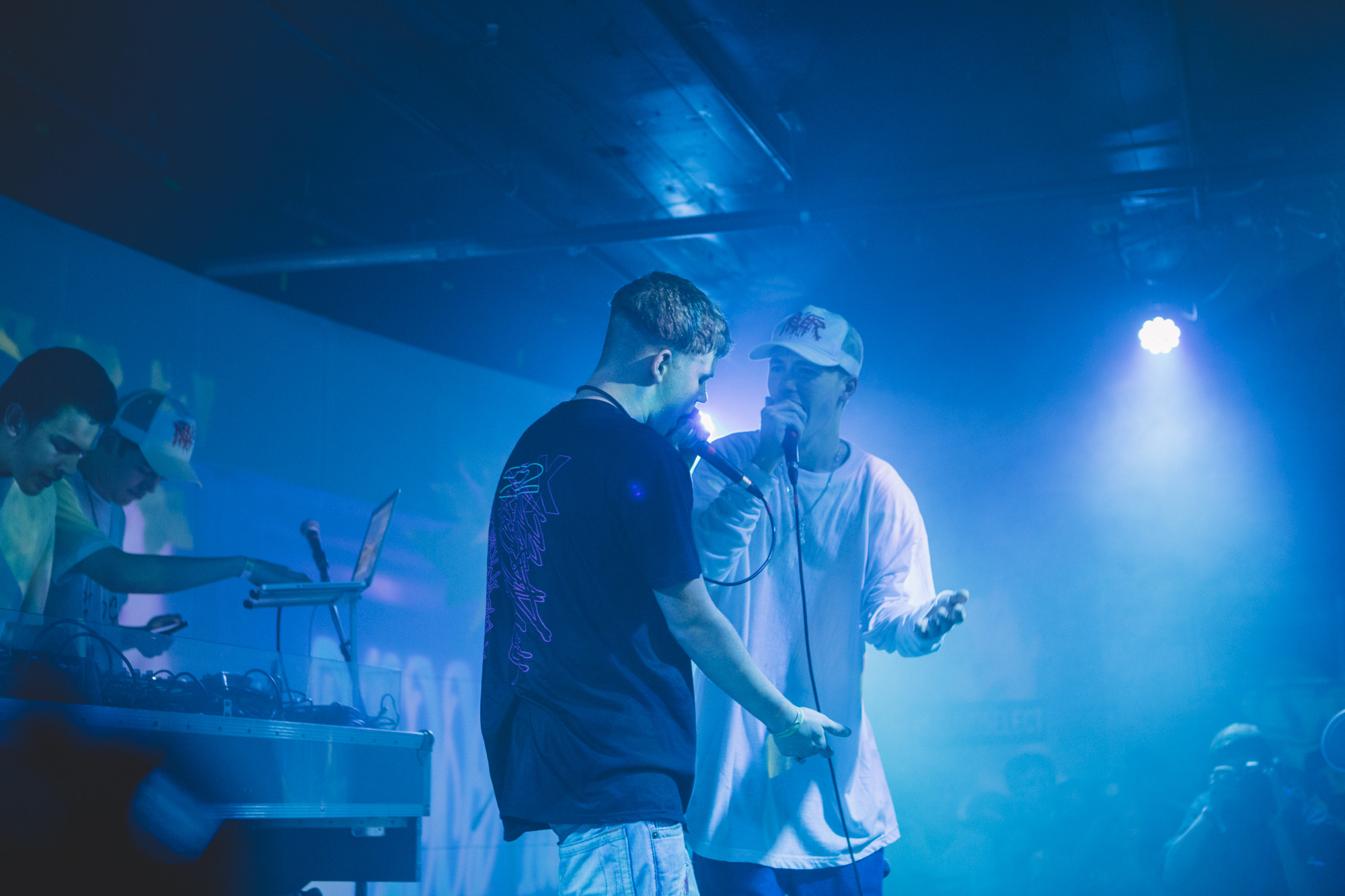yung lean wallpaper,performance,entertainment,performing arts,concert,stage
