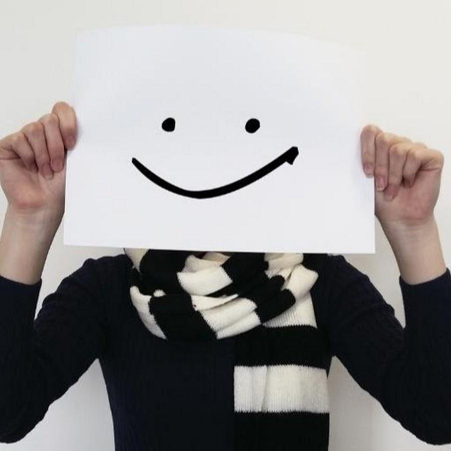 anna blue wallpaper,smile,facial expression,emoticon,smiley,gesture