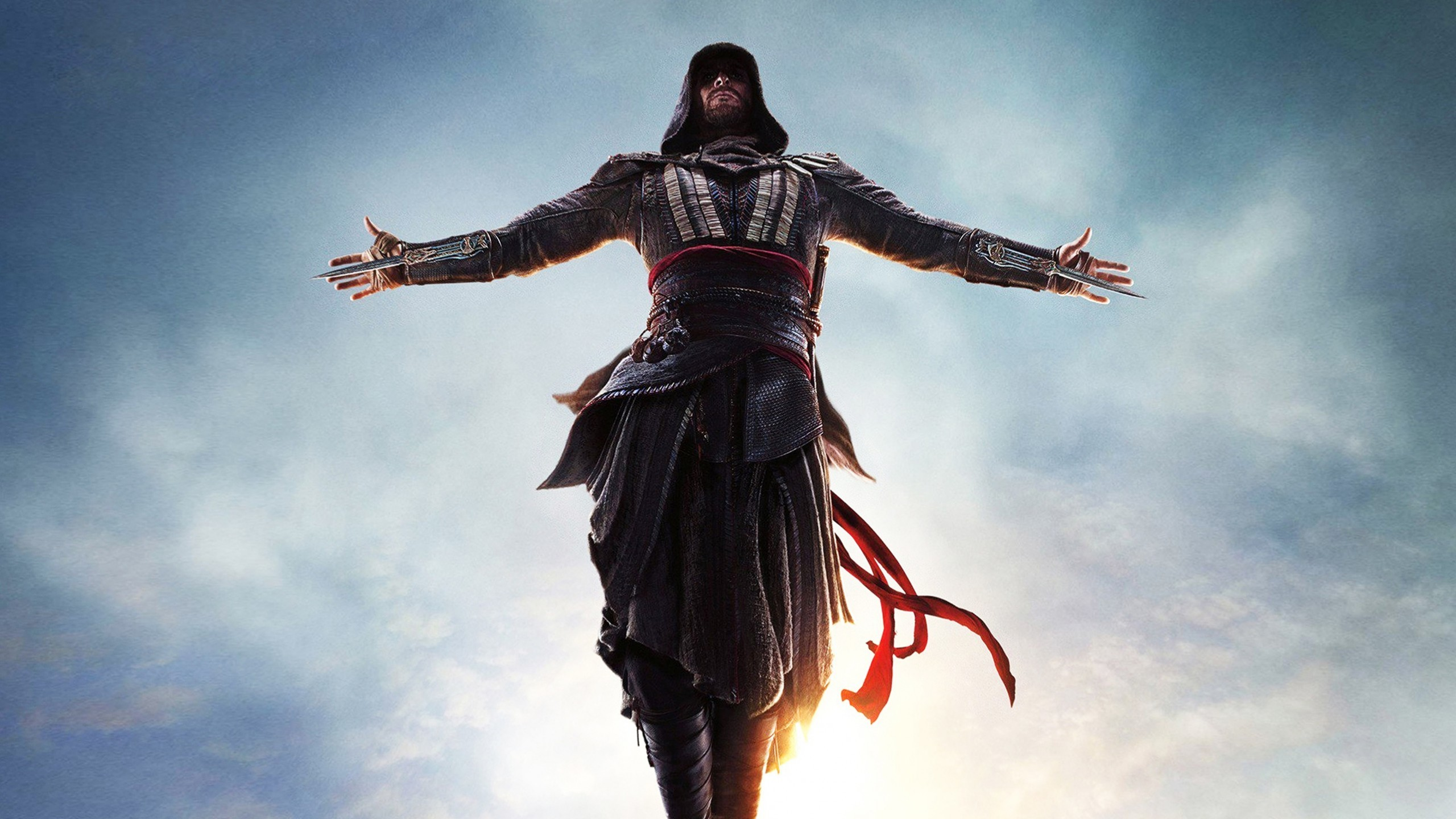 assassin creed hd wallpapers 1080p,sky,fun,photography,fictional character,costume