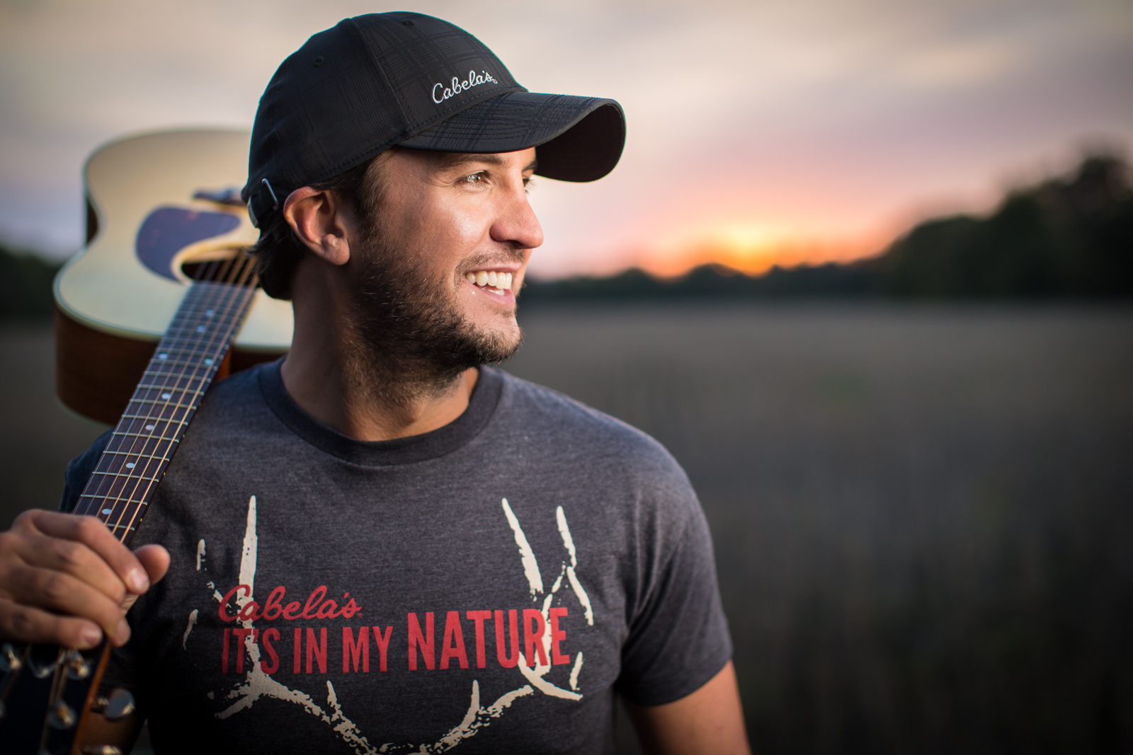 luke bryan wallpaper,guitarist,musician,guitar,music,facial hair