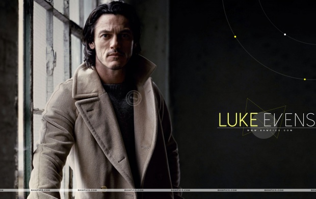luke evans wallpaper,human,photography,suit,movie,fictional character