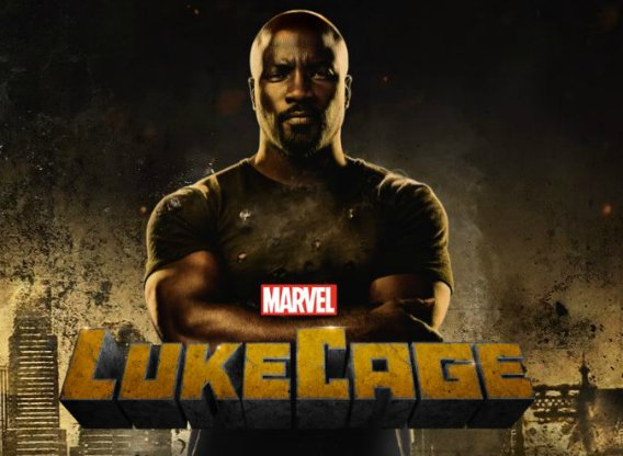 luke cage wallpaper,movie,action film,pc game,fictional character,games
