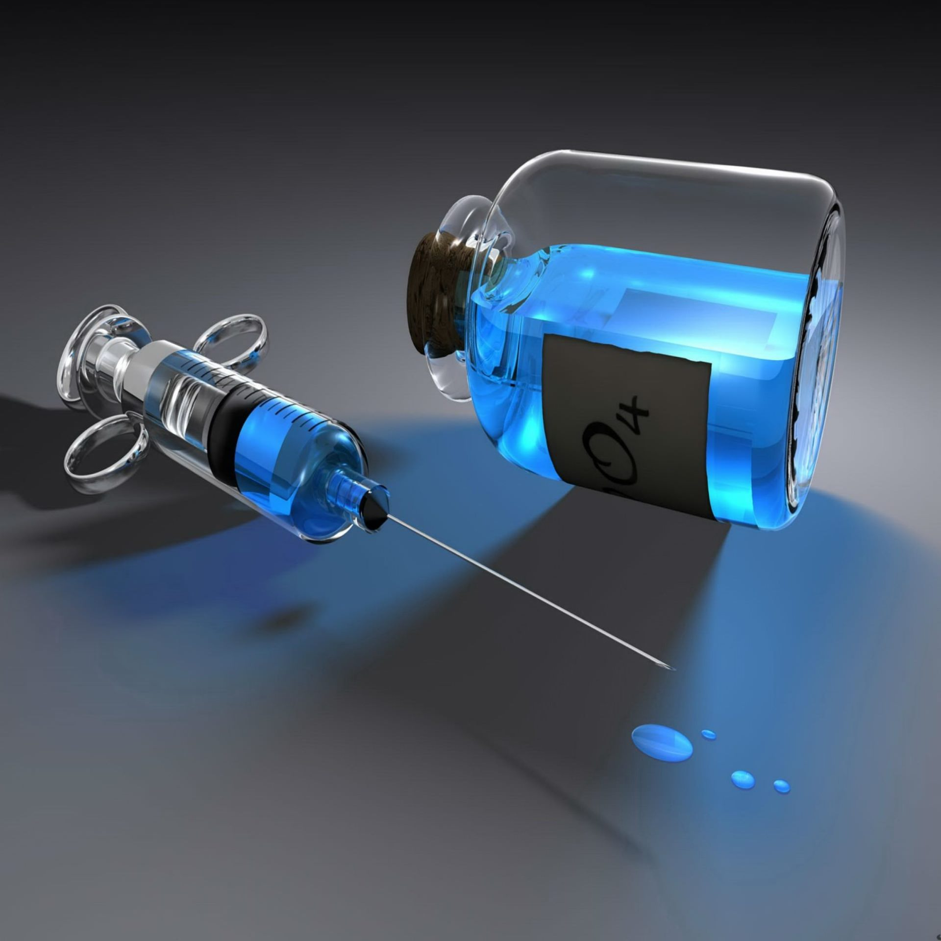 wallpaper for mens phone,product,technology,cylinder,glass,water bottle
