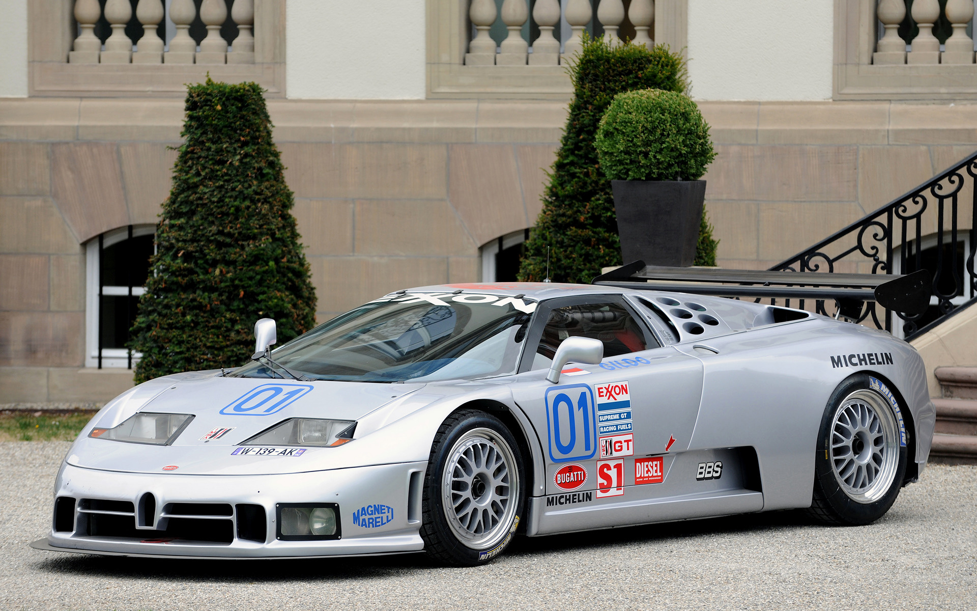 www 89 wallpapers com,land vehicle,vehicle,car,supercar,sports car