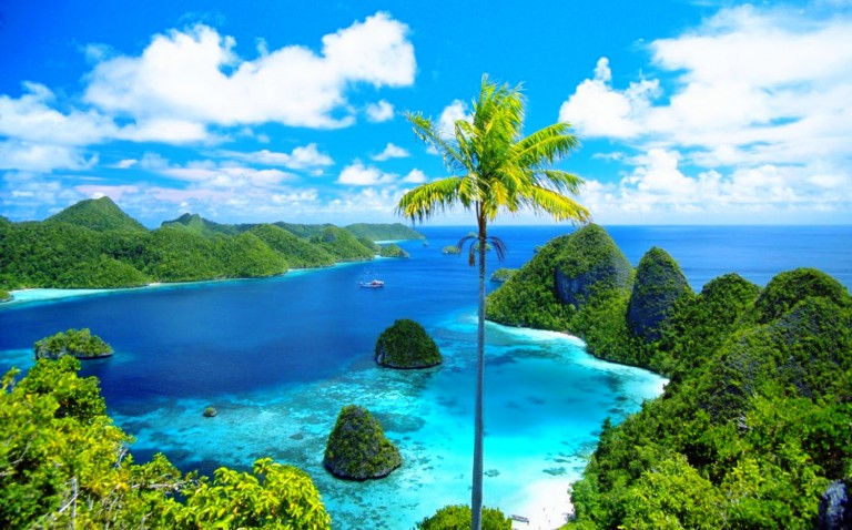 samsung nature wallpaper,natural landscape,nature,body of water,tropics,water resources