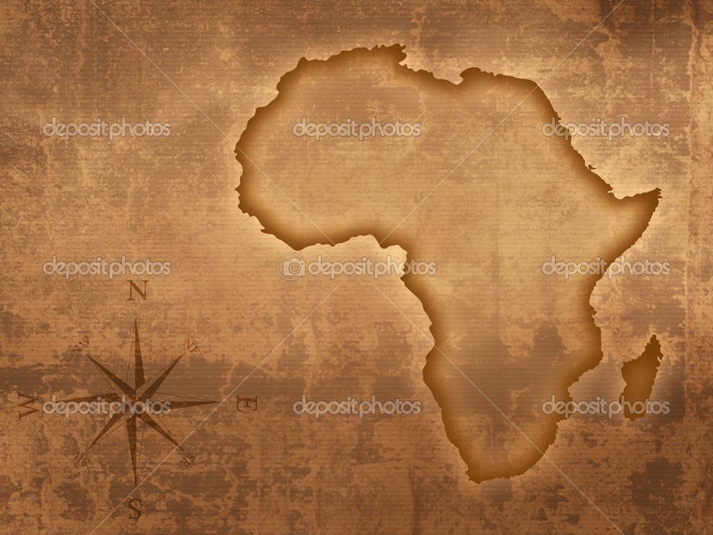 africa map wallpaper,brown,map,close up,beige,sand