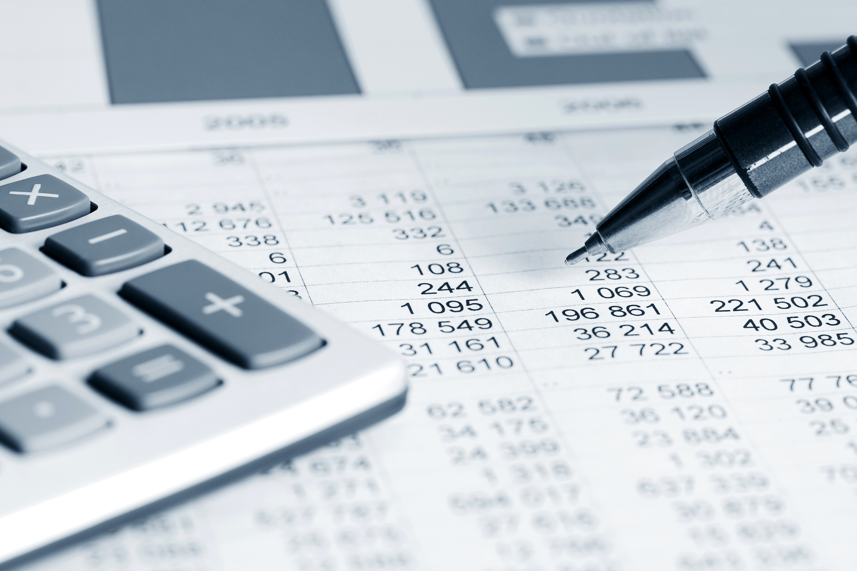 accounting wallpaper,calculator,office equipment,text,font,line