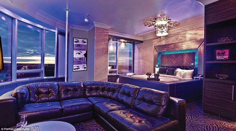 galaxy wallpaper for rooms uk,room,property,living room,interior design,building