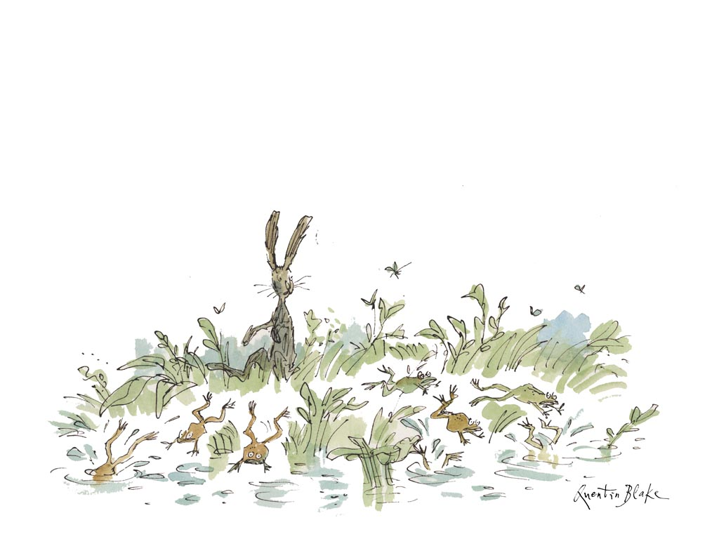 quentin blake wallpaper,plant,branch,botany,tree,flower