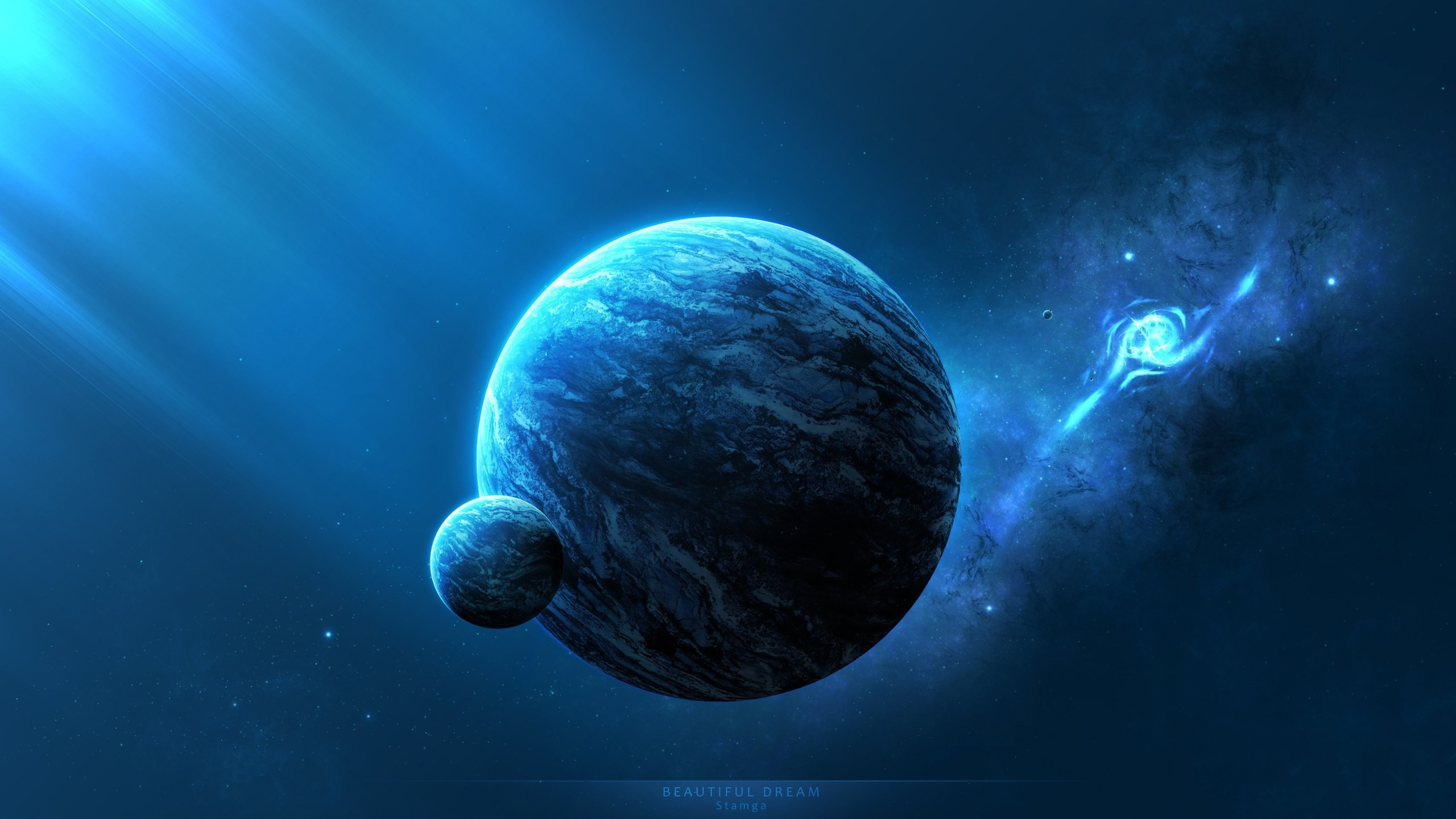 space hd wallpapers 1080p,planet,outer space,astronomical object,earth,atmosphere