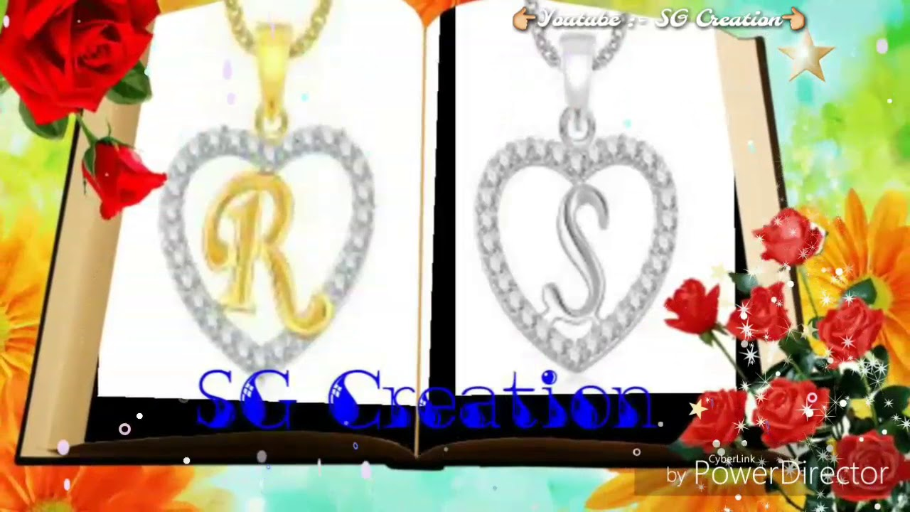 Ashutosh Name Wallpaper Heart Love Valentine S Day Font Fashion Accessory 467462 Wallpaperuse Wallpaper d nice d love s name wallpaper pics for a name letter. https creativecommons org licenses publicdomain