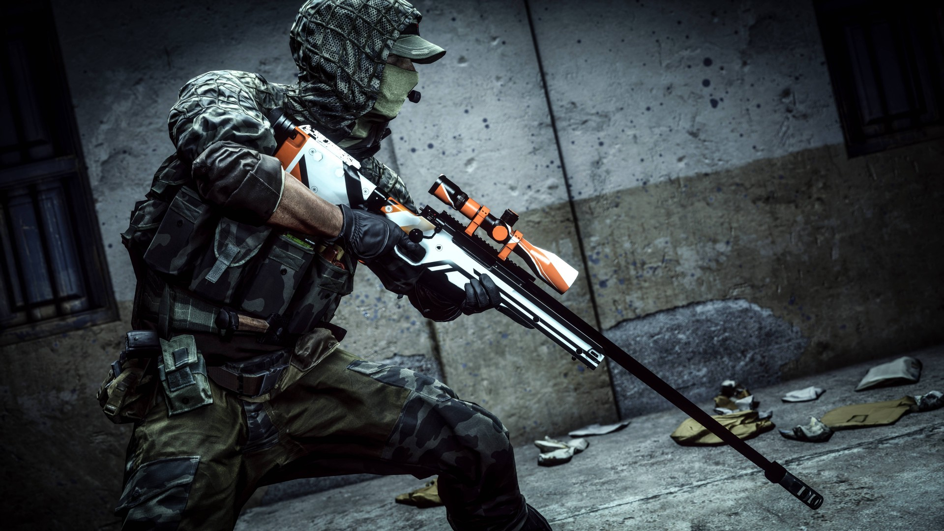 wallpaper ultra hd 8k games,action adventure game,soldier,shooter game,military,pc game