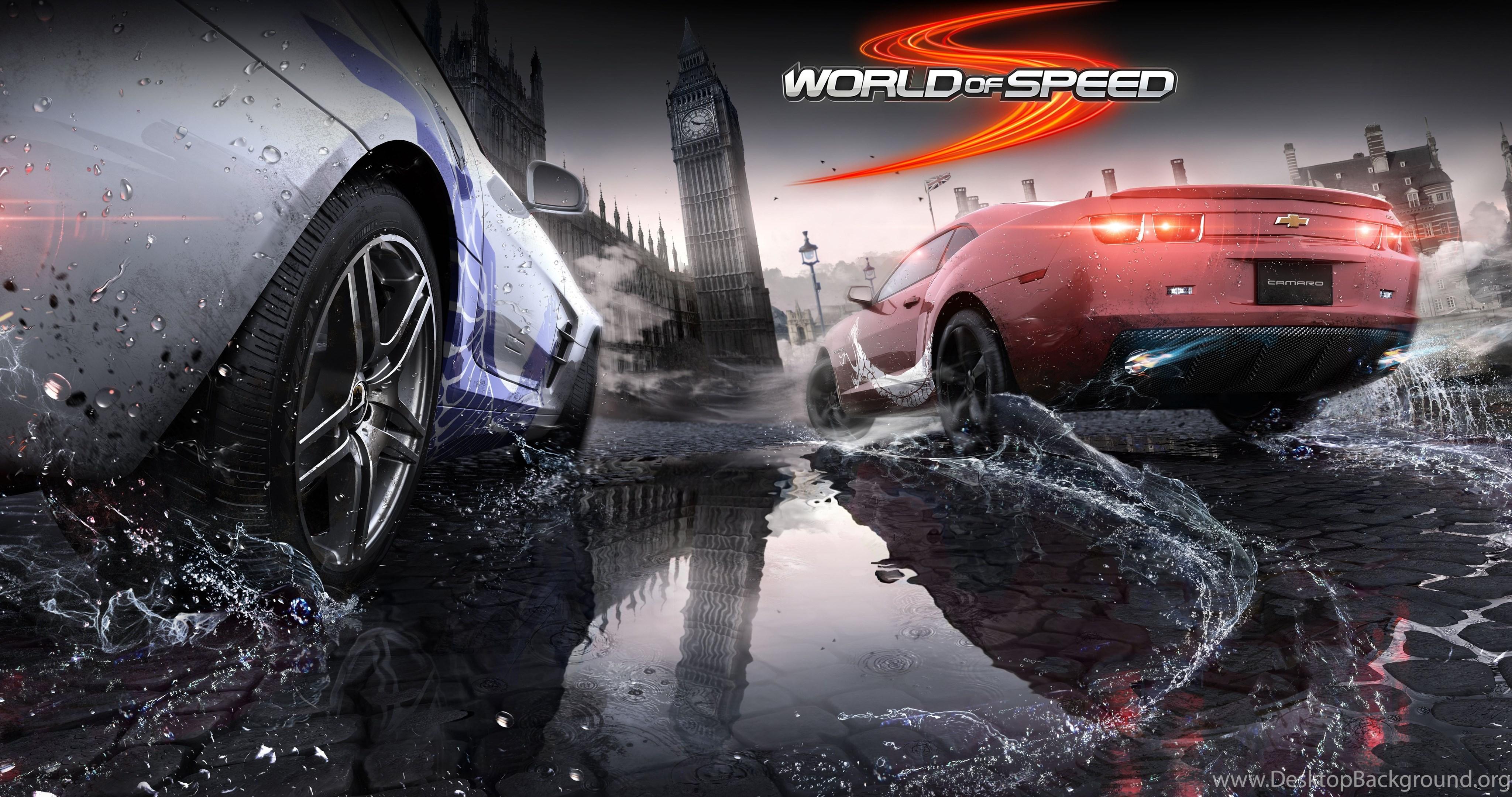 wallpaper ultra hd 8k games,vehicle,car,tire,racing video game,performance car