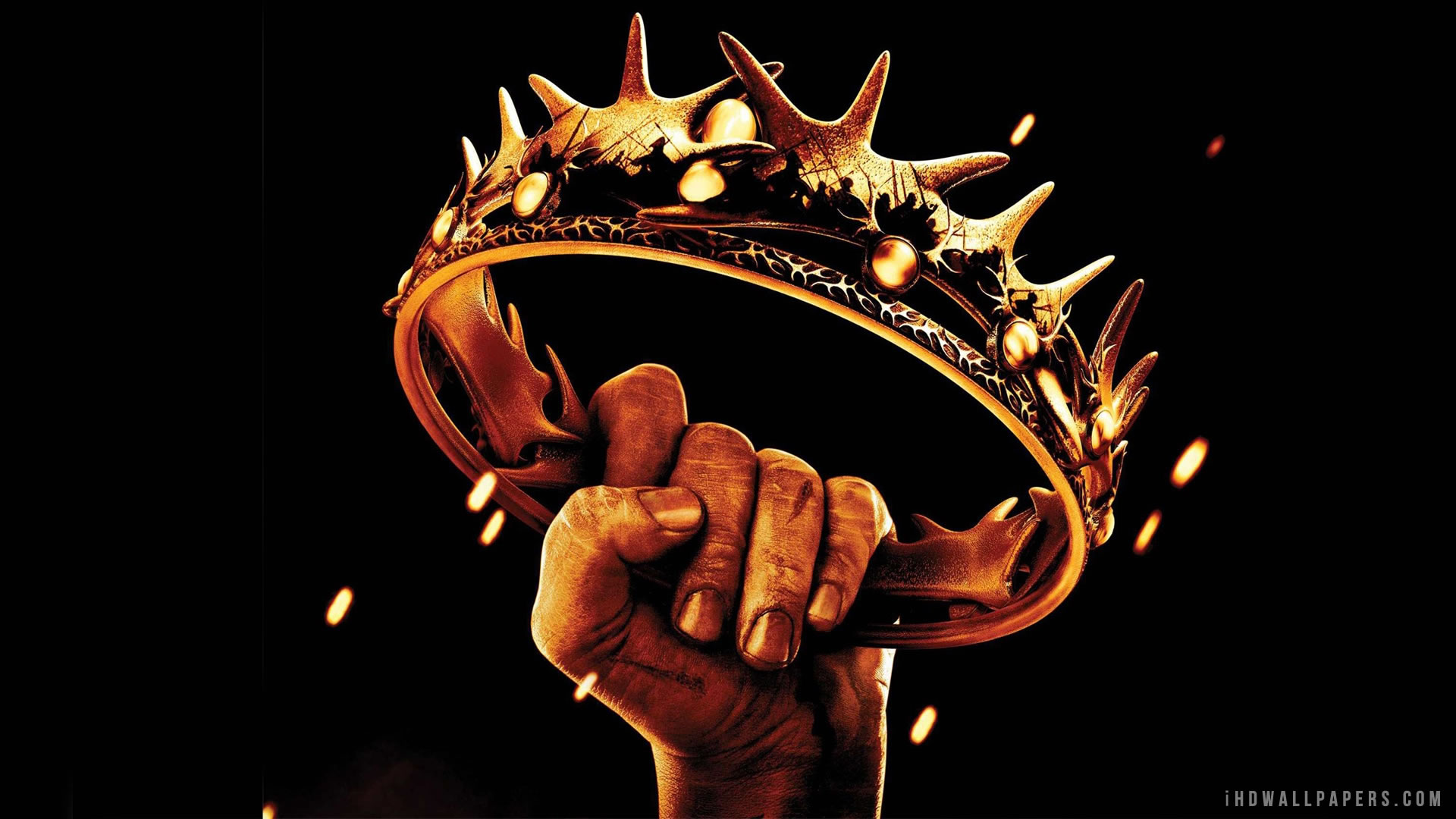game of thrones hd wallpapers for mobile,hand,finger,performance,photography,music