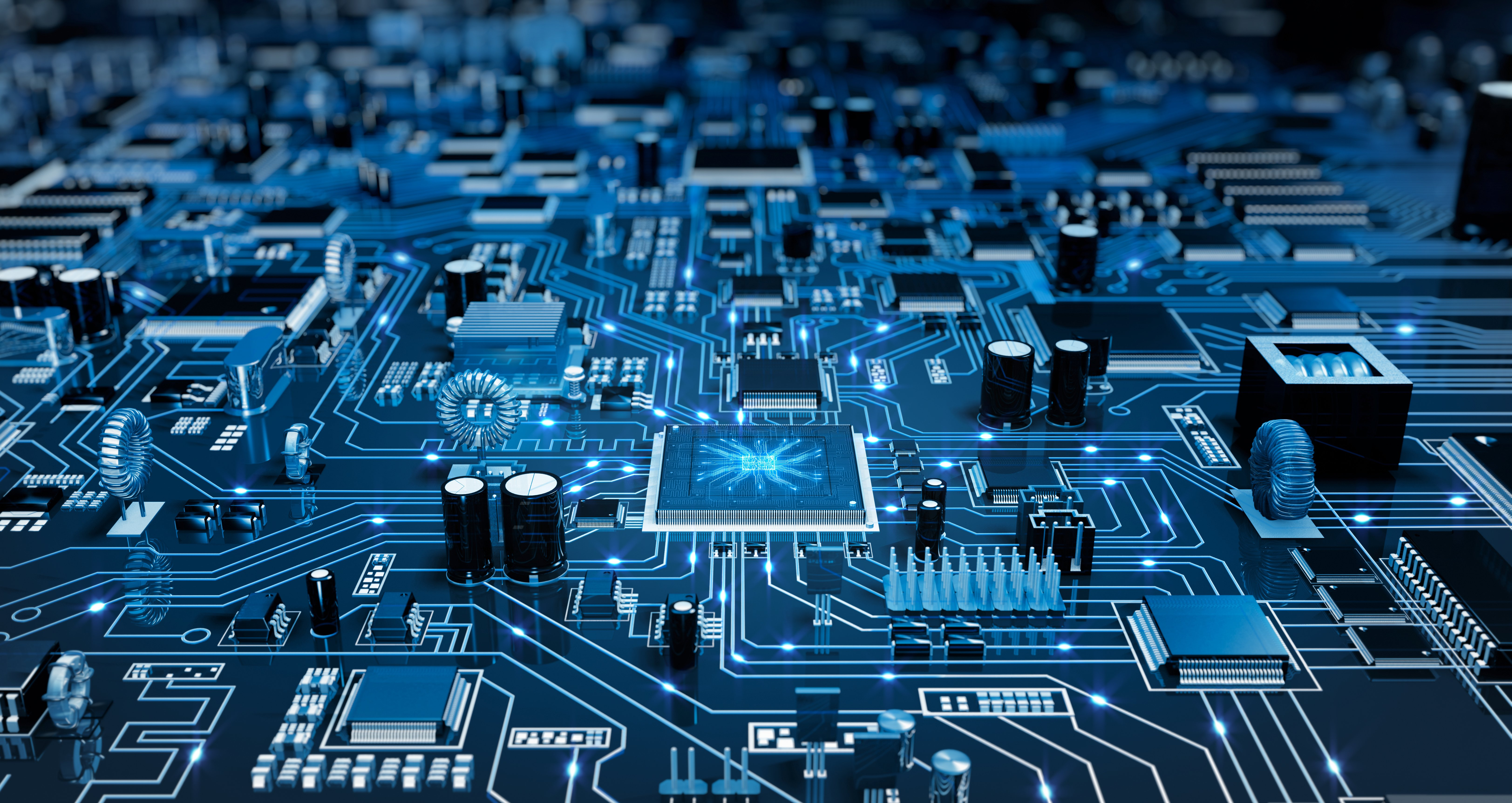 computer technology wallpaper,electronic engineering,electronics,electronic component,product,motherboard