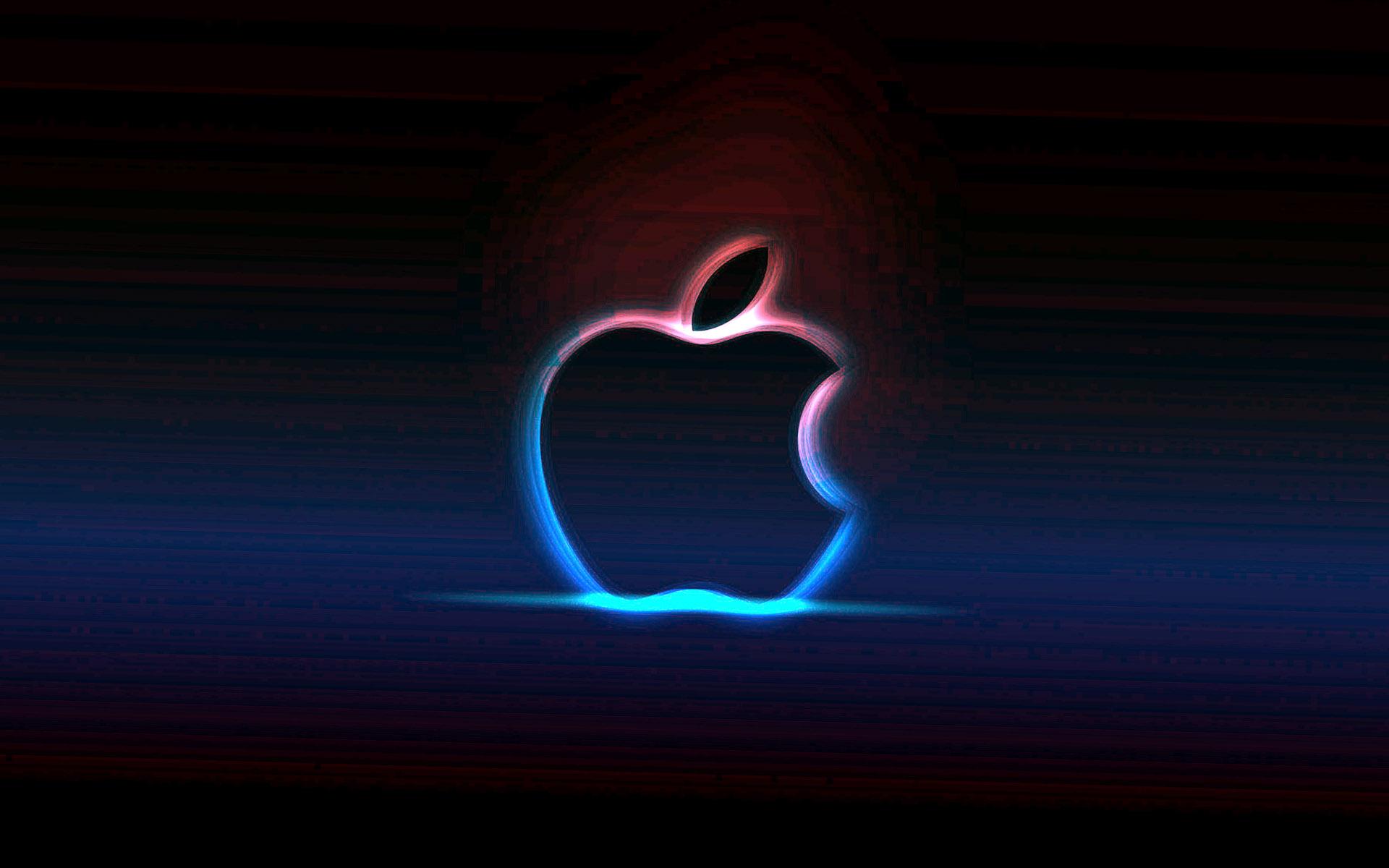 3d wallpaper for mac,light,neon,sky,heart,technology