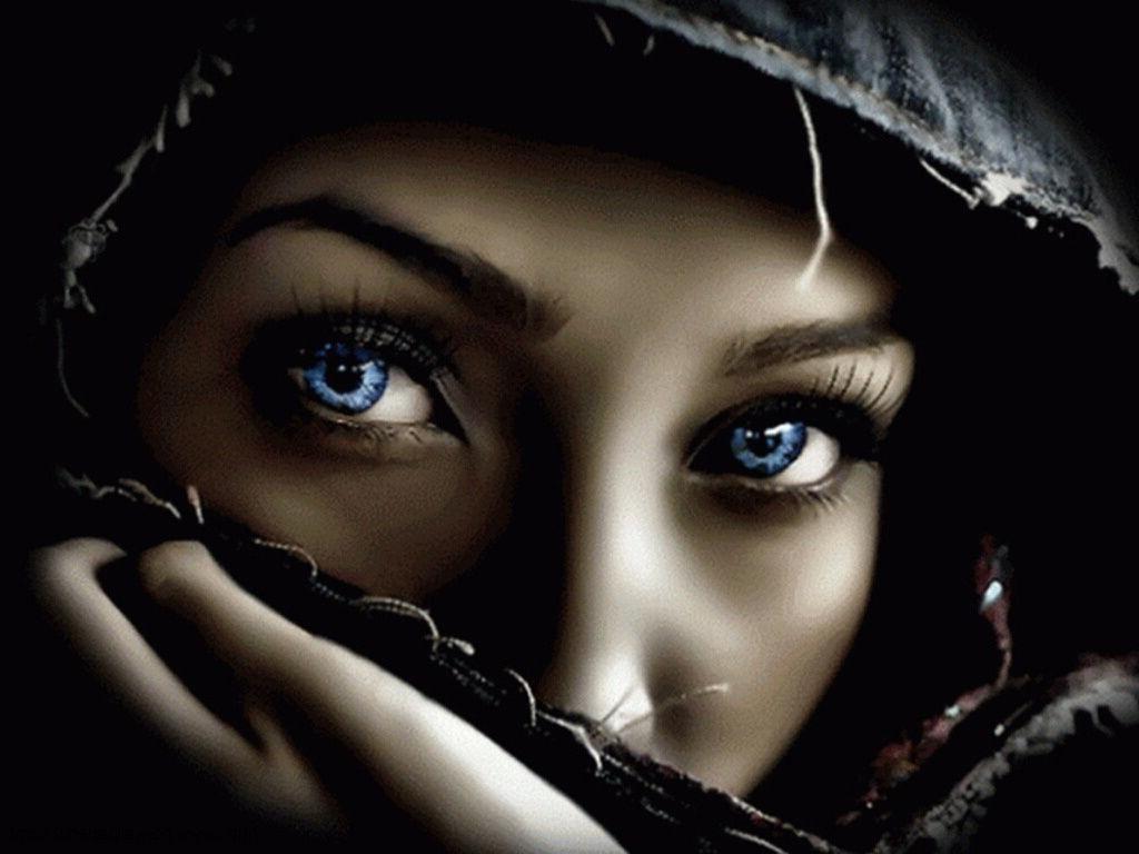 beautiful eyes wallpapers hd,face,eyebrow,eye,beauty,nose