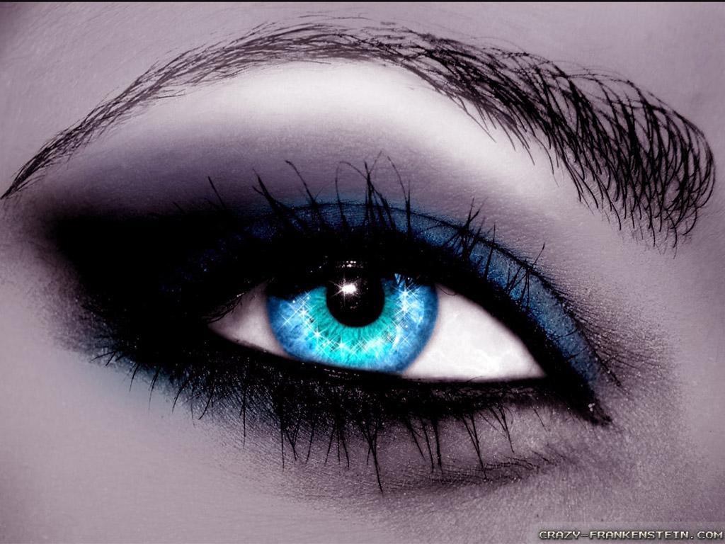 love eyes wallpaper,eyebrow,eye,blue,face,eyelash
