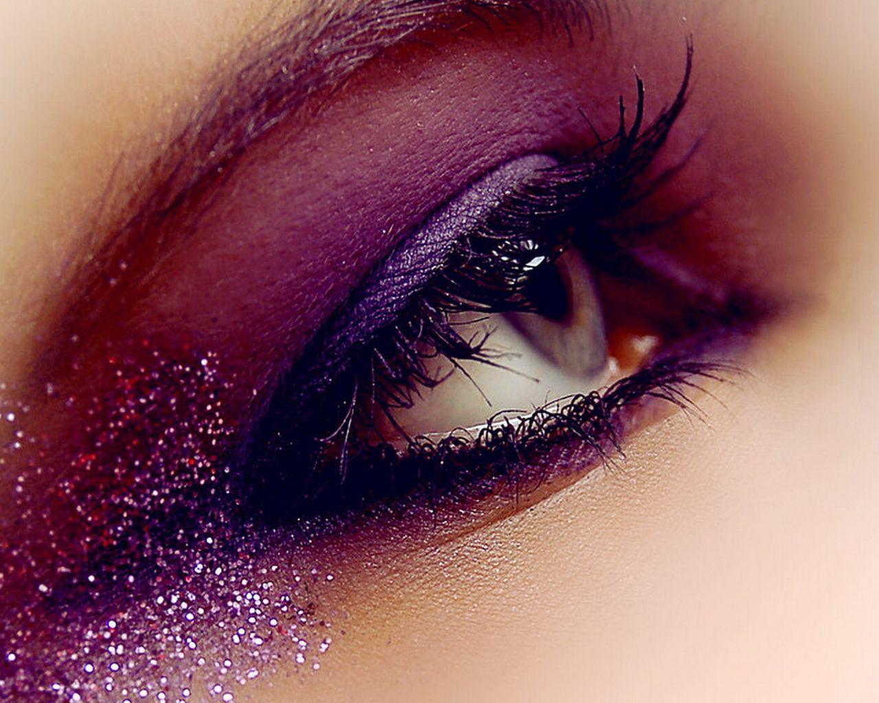 eye makeup wallpaper,eyebrow,eyelash,eye,face,eye shadow