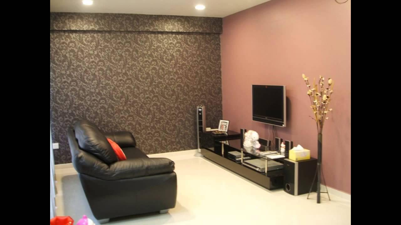 best room wallpaper,living room,room,interior design,furniture,property