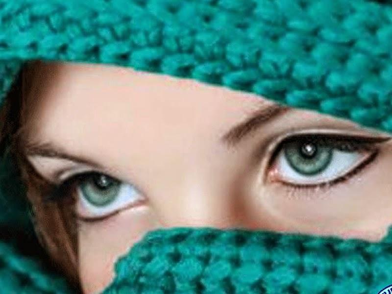 beautiful eyes with tears wallpapers,face,eyebrow,green,skin,aqua