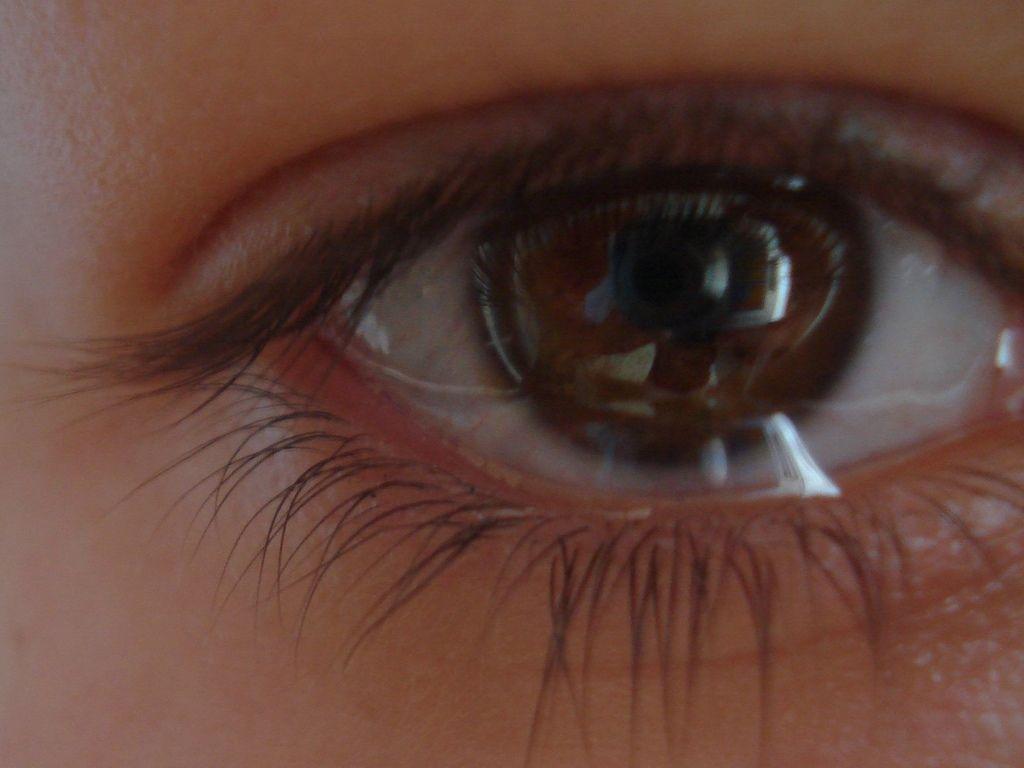 weeping eyes wallpapers,eye,eyebrow,eyelash,iris,face