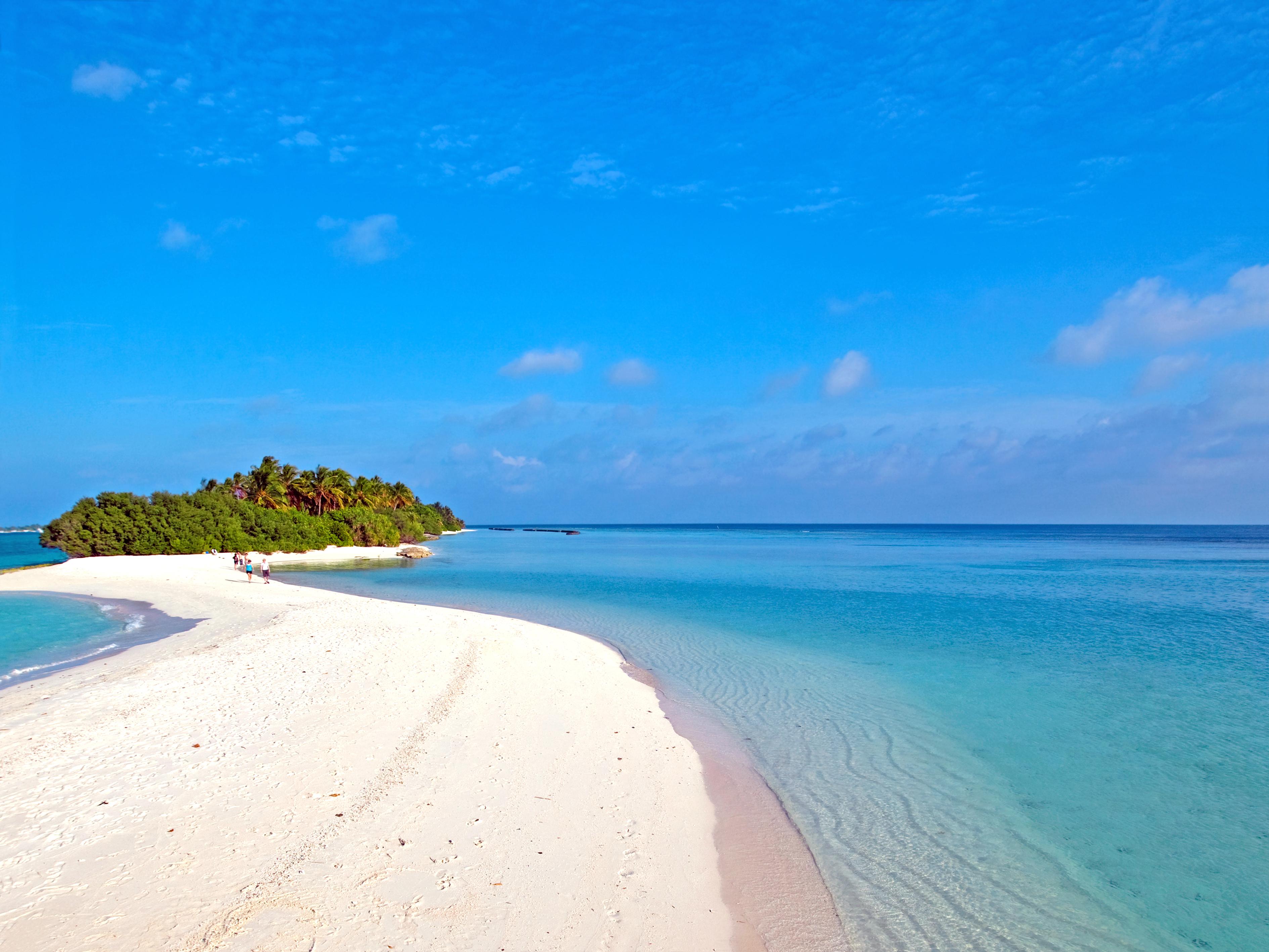 beach background wallpaper,body of water,sea,beach,coastal and oceanic landforms,blue