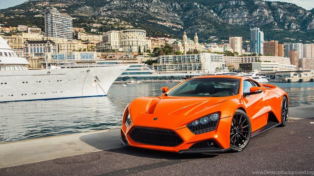 cars wallpaper,land vehicle,vehicle,car,supercar,sports car