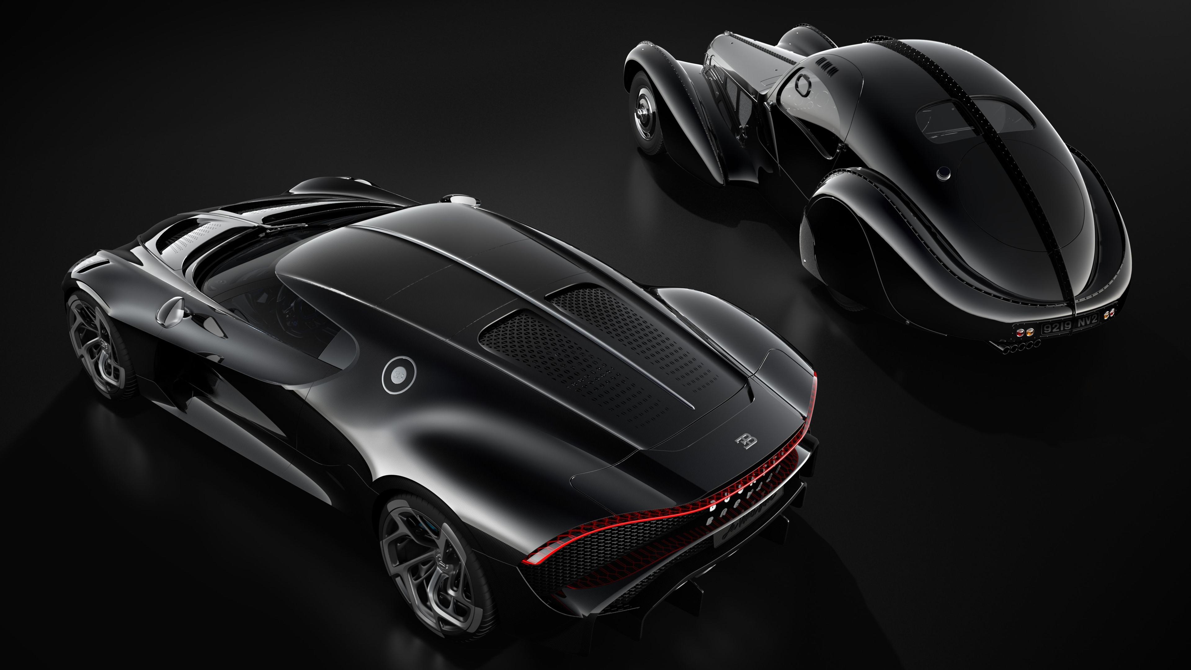 cars wallpaper,automotive design,vehicle,car,supercar,sports car