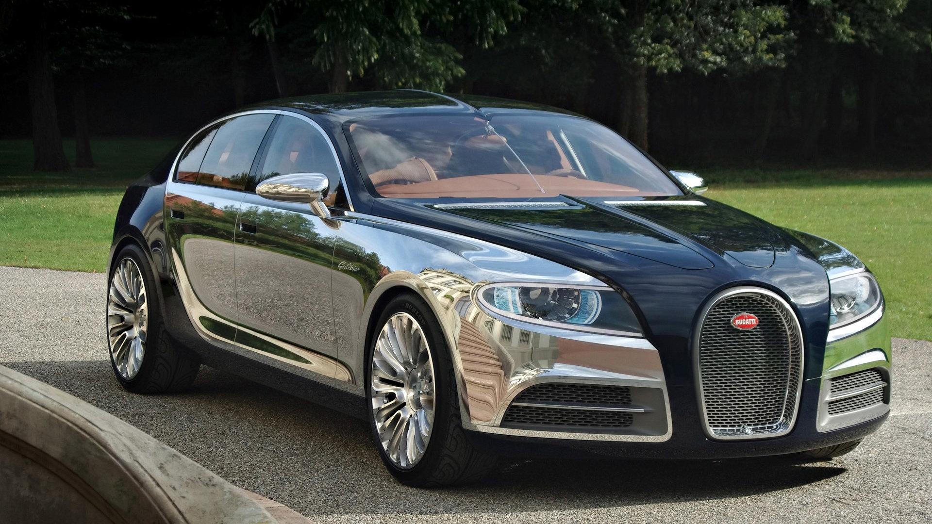 cars wallpaper,land vehicle,vehicle,car,automotive design,luxury vehicle