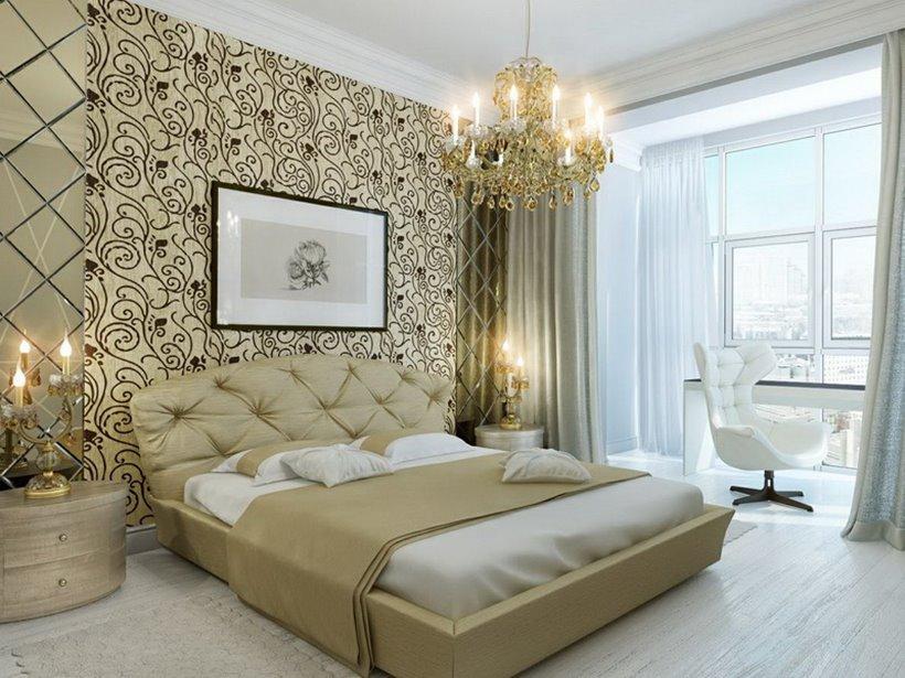bedroom wallpaper,bedroom,furniture,bed,room,interior design