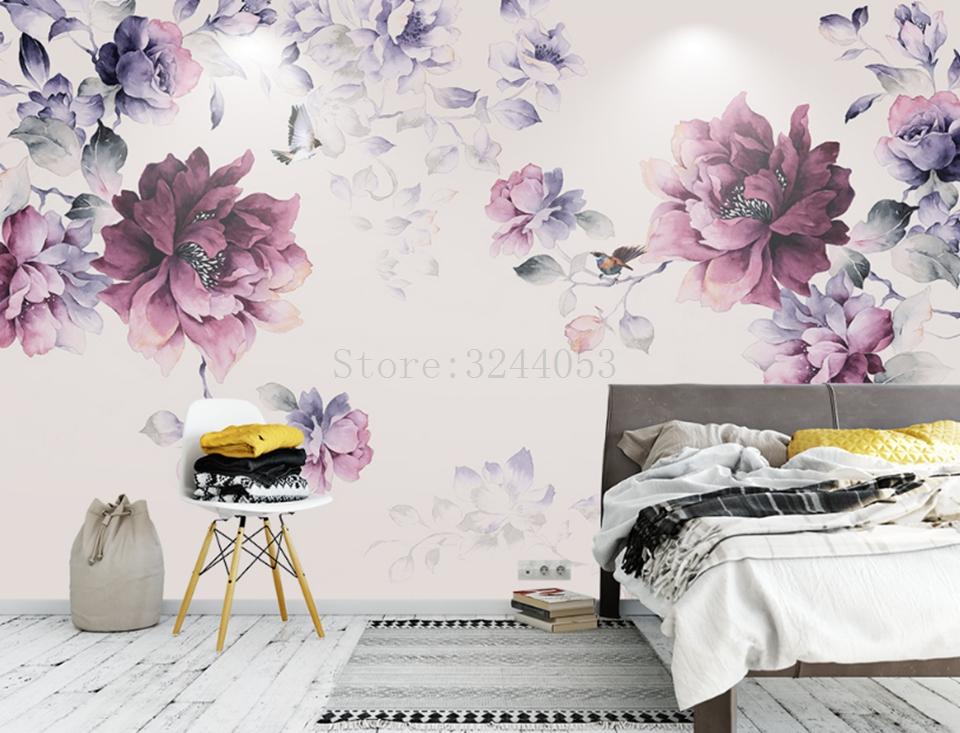 bedroom wallpaper,purple,wallpaper,lilac,violet,wall