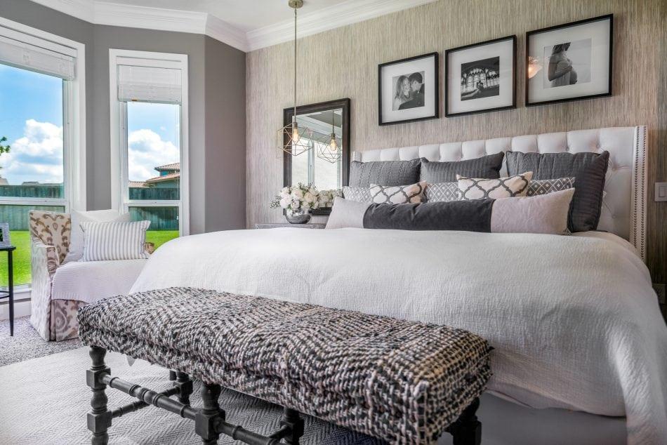 bedroom wallpaper,bedroom,furniture,room,bed,property