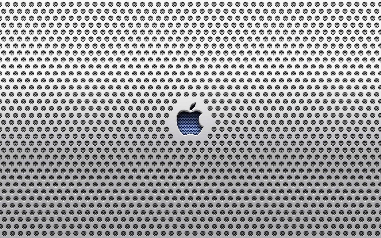 hd wallpapers for mac,pattern,line,mesh,design,metal