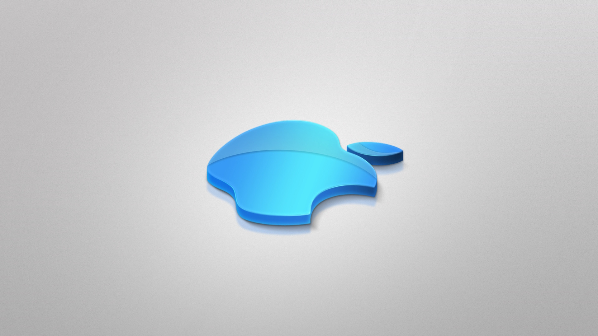 hd wallpapers for mac,blue,turquoise,design,logo,plastic
