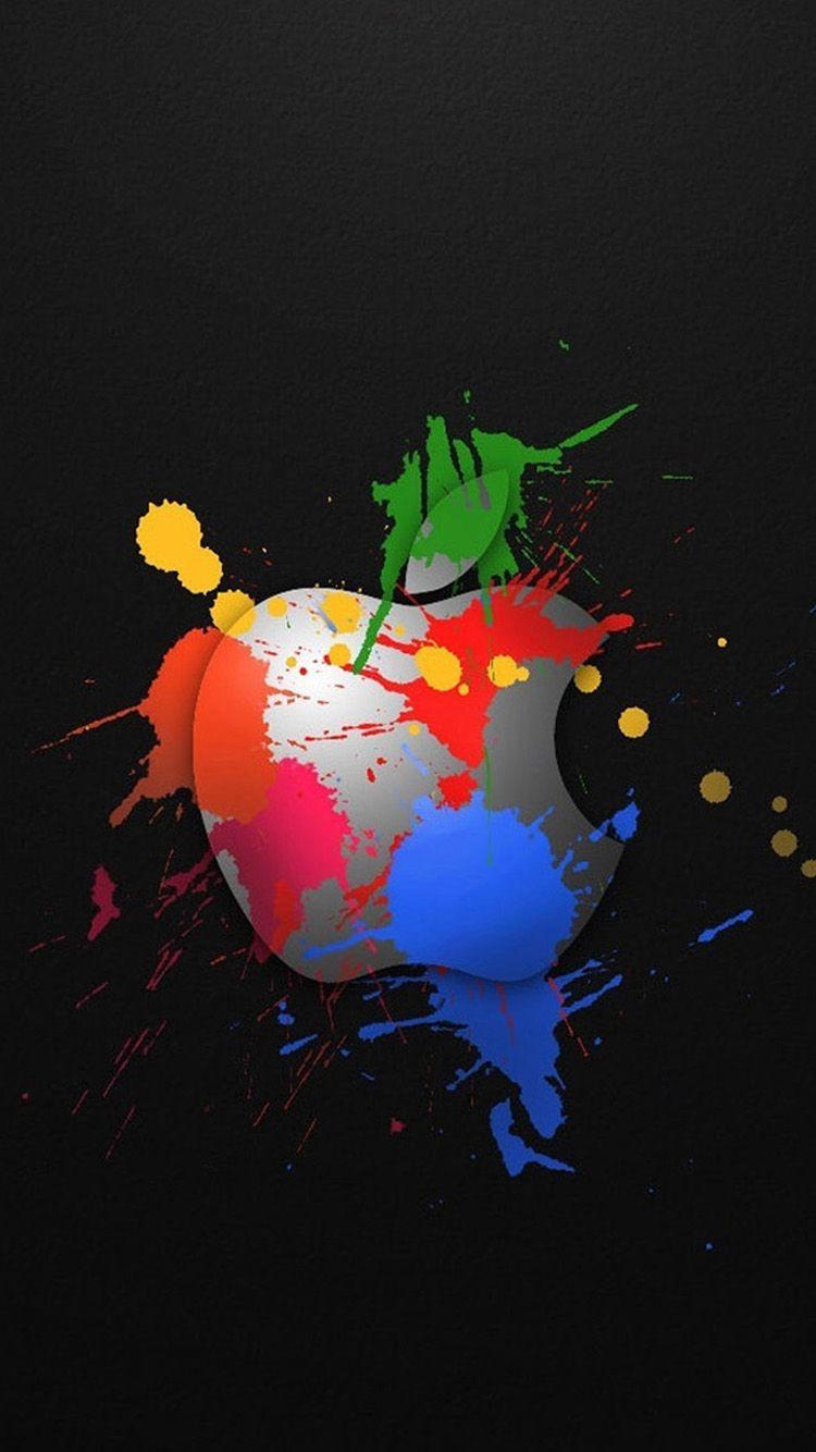 apple iphone wallpaper,produkt,technologie,gadget,schreibtisch ...
