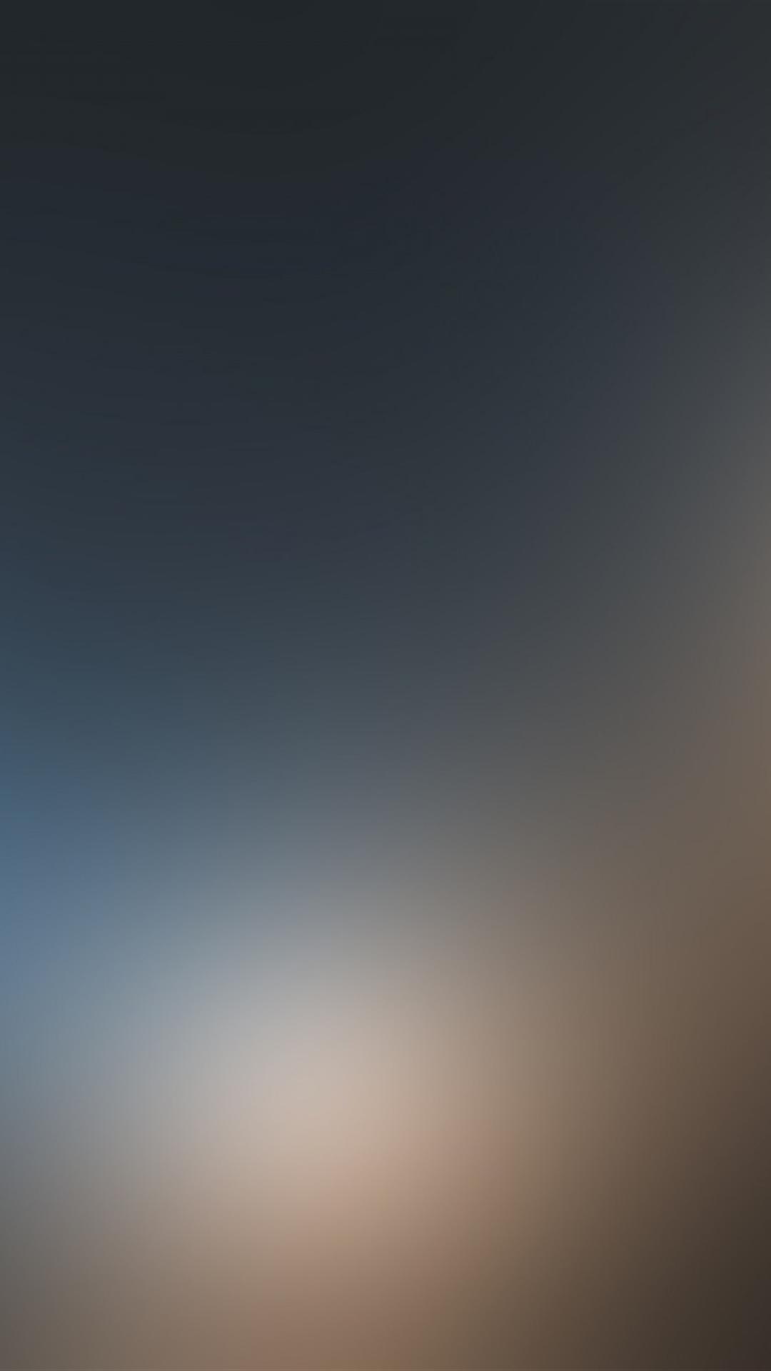 iphone 21 wallpaper hd,himmel,blau,atmosphäre,tagsüber,wolke ...