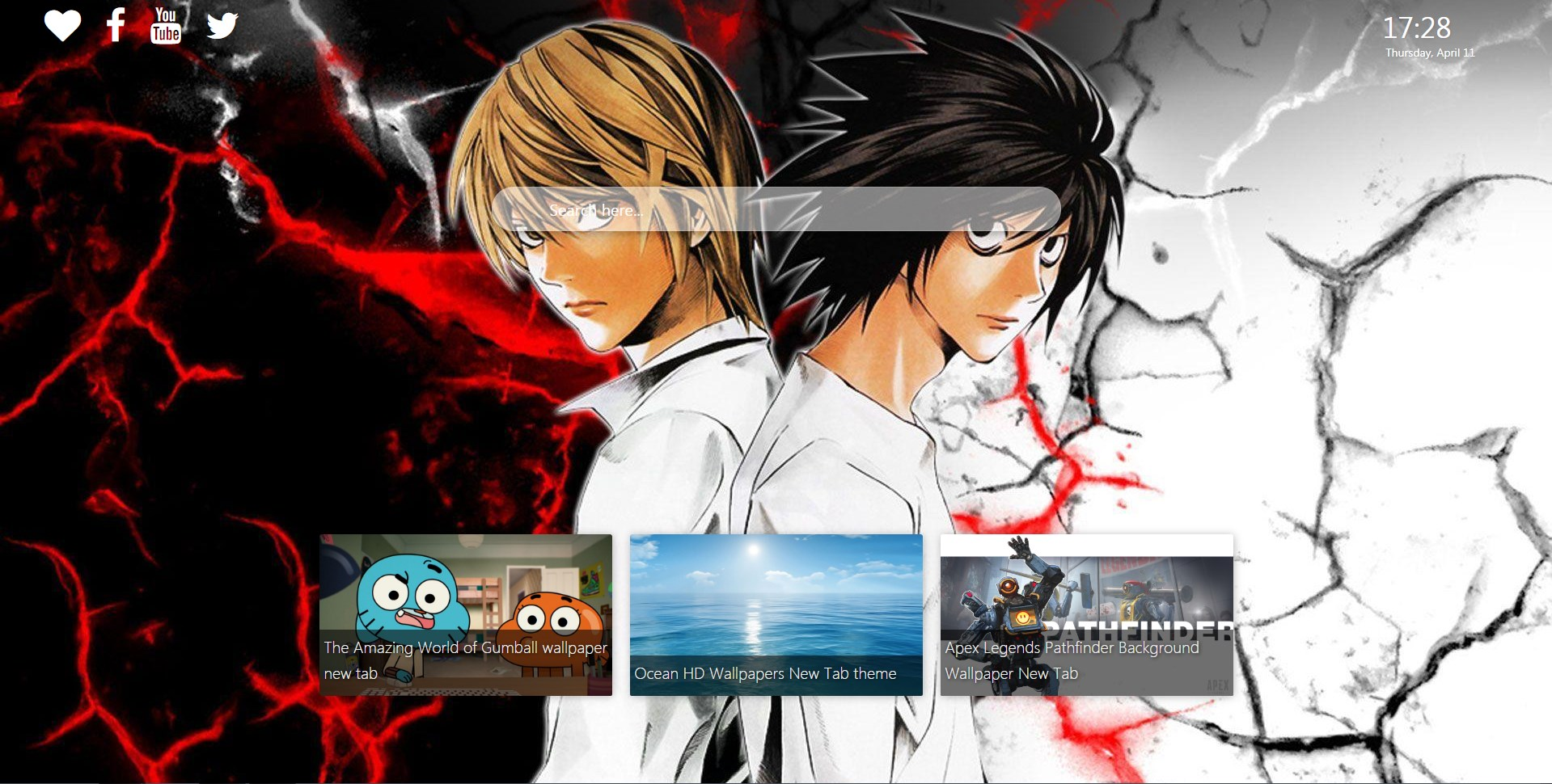 death note wallpaper,cartoon,anime,games,cg artwork,graphic design