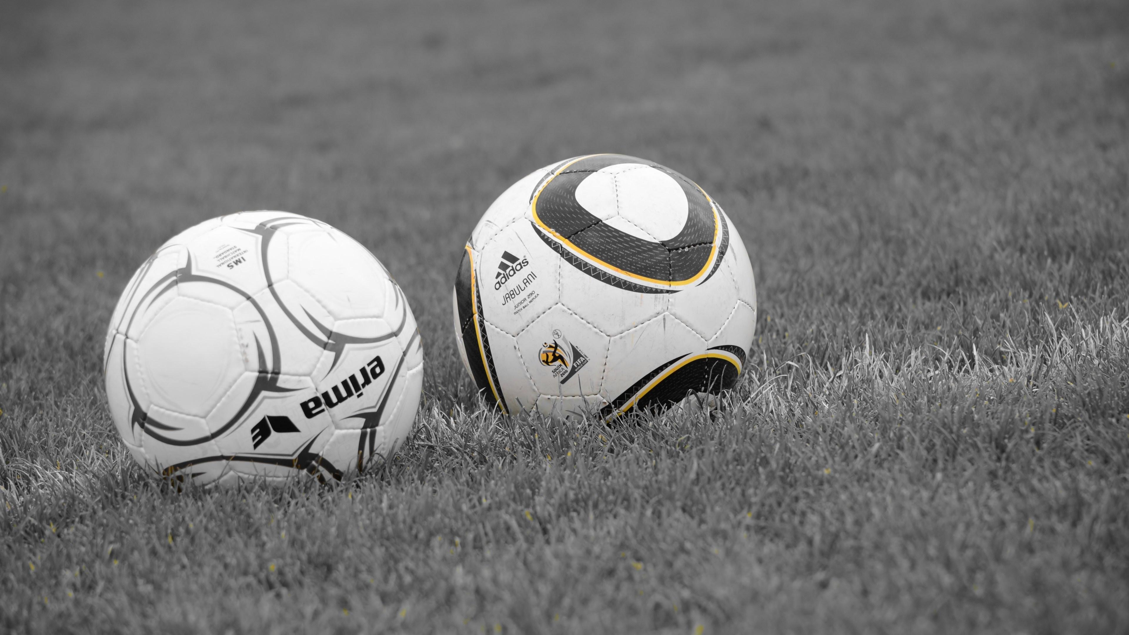 soccer wallpaper,soccer ball,ball,football,pallone,sports equipment