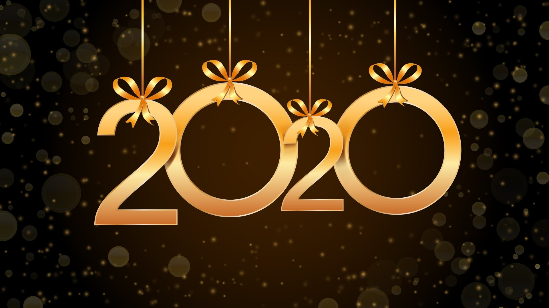 new year wallpaper,text,font,christmas eve,graphic design,illustration