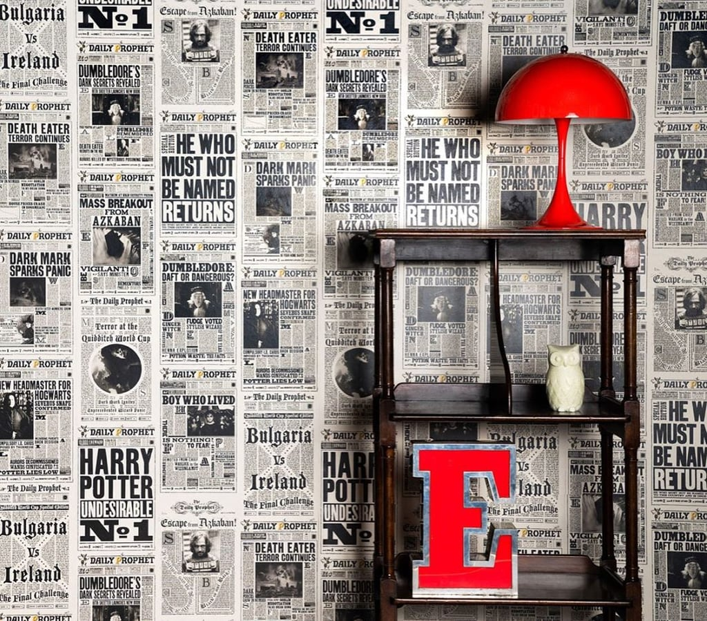 harry potter wallpaper,wall,red,architecture,design,font