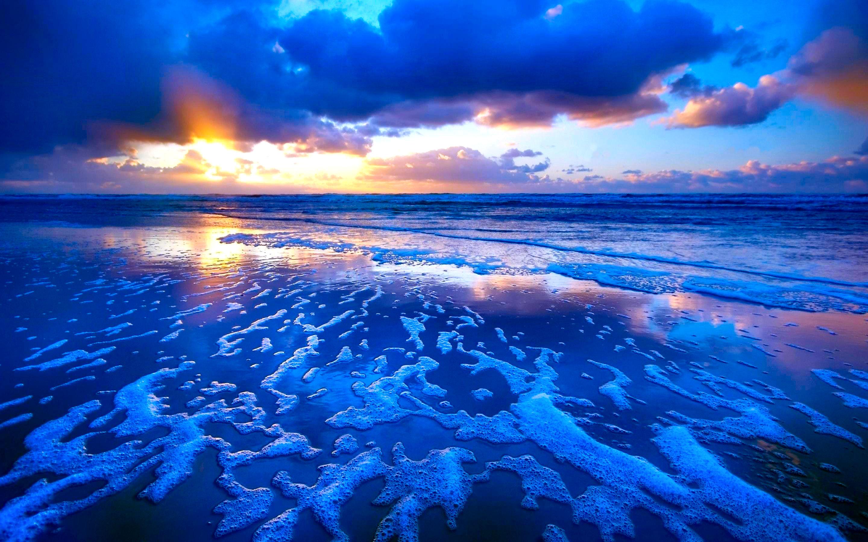 sea wallpaper,sky,nature,ocean,sea,horizon