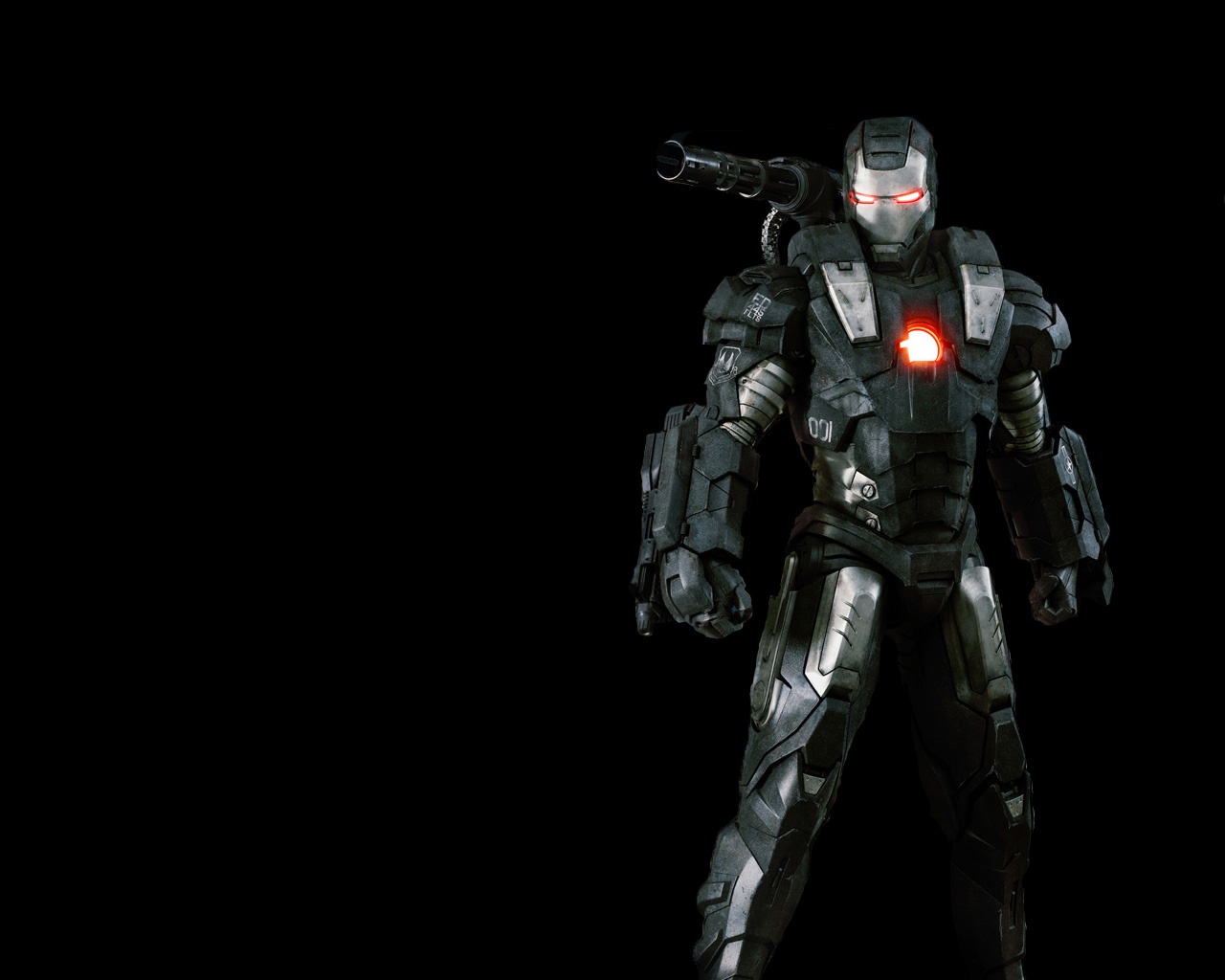 wallpaper iron man hd,action figure,toy,fictional character,armour,3d modeling