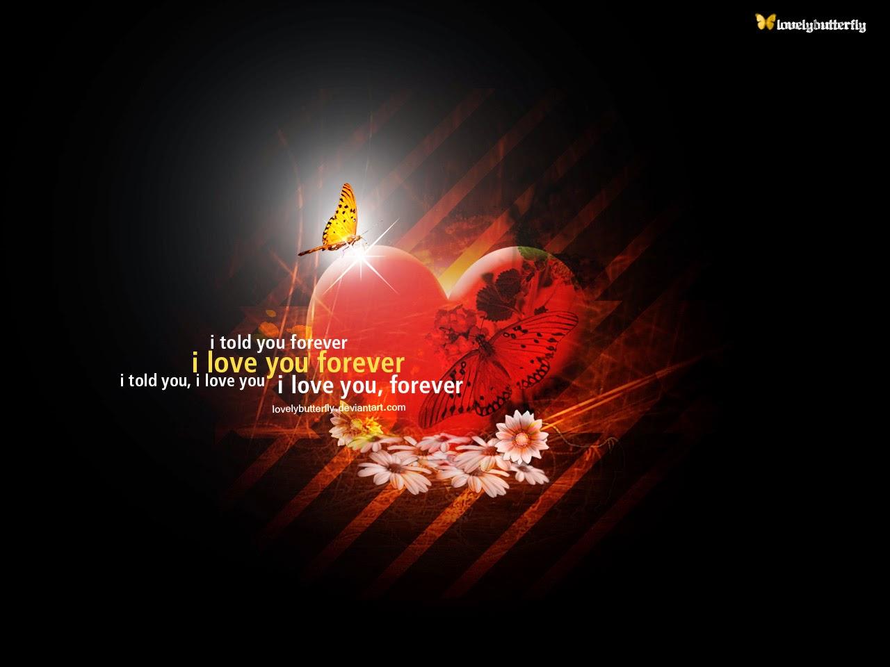 i love you divya wallpaper,light,text,graphic design,font,graphics