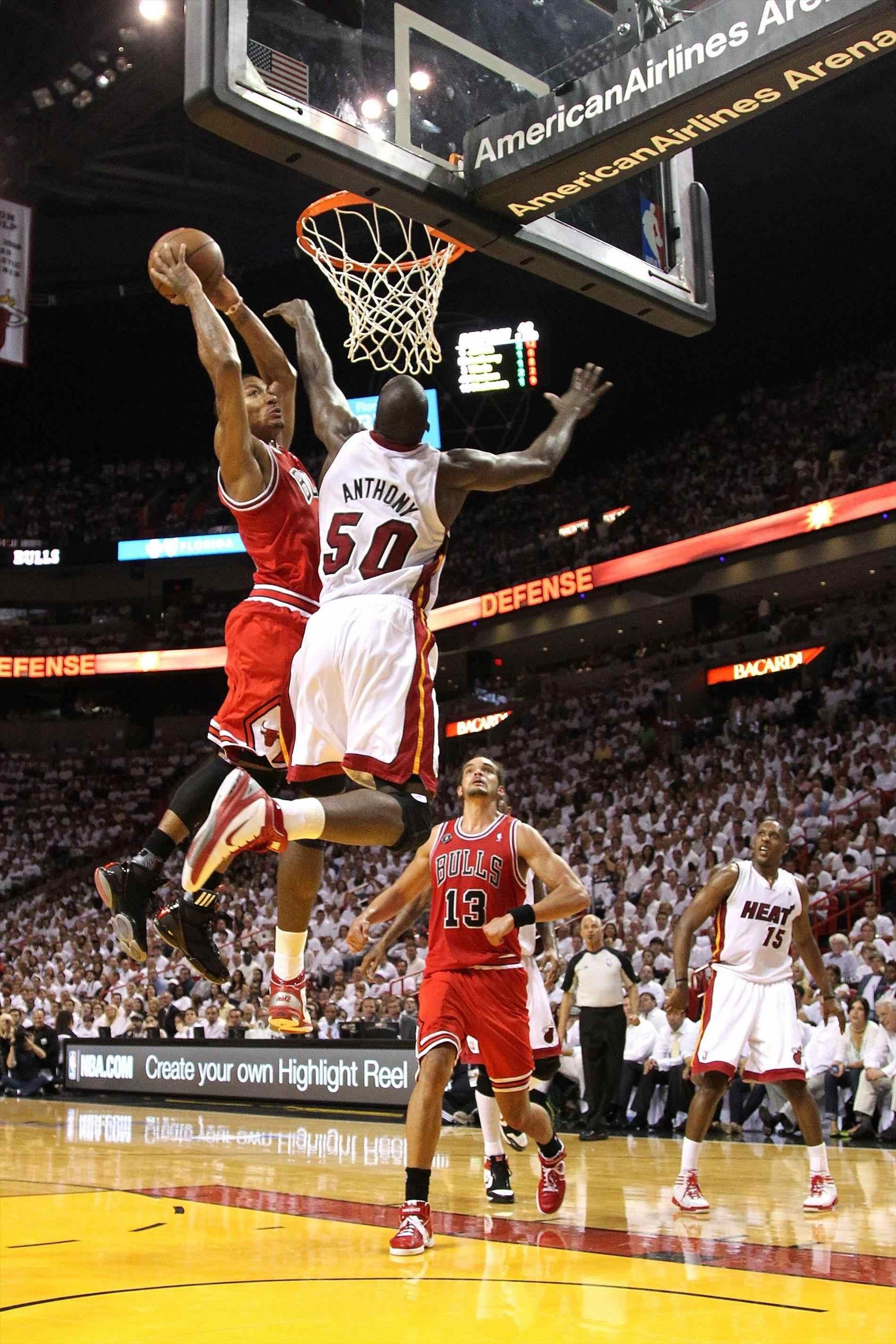 derrick rose wallpaper iphone,basketball bewegt sich,sport ...