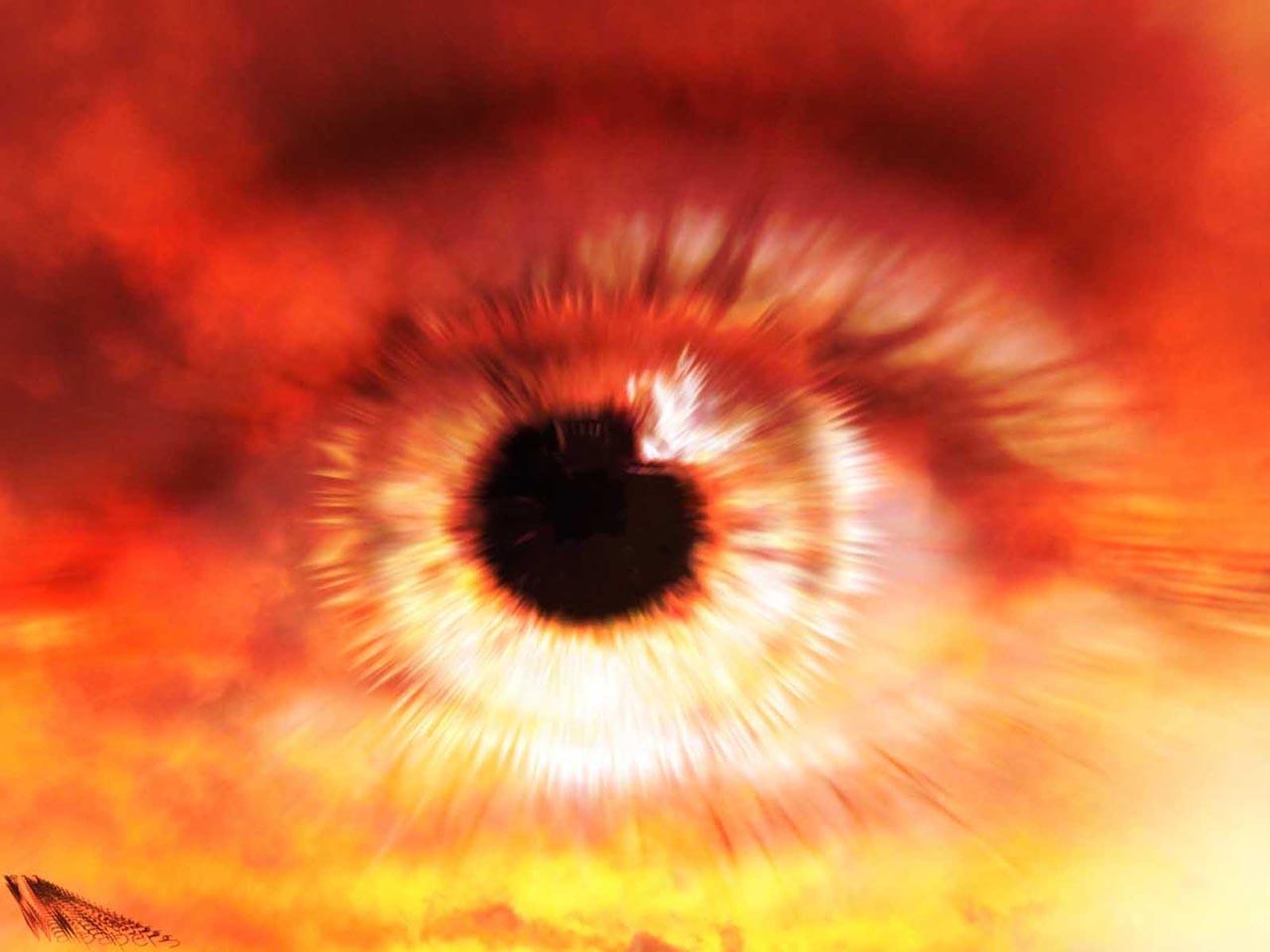 eye wallpaper 3d,eye,iris,red,close up,organ