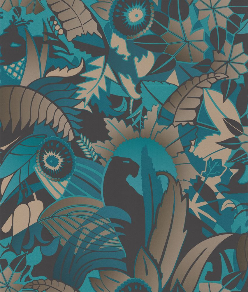 next wallpaper silver,blue,aqua,pattern,turquoise,teal