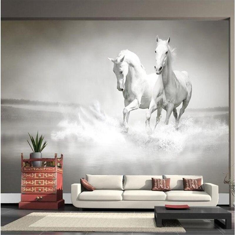 big wallpaper for wall,wall,wallpaper,wall sticker,property,room