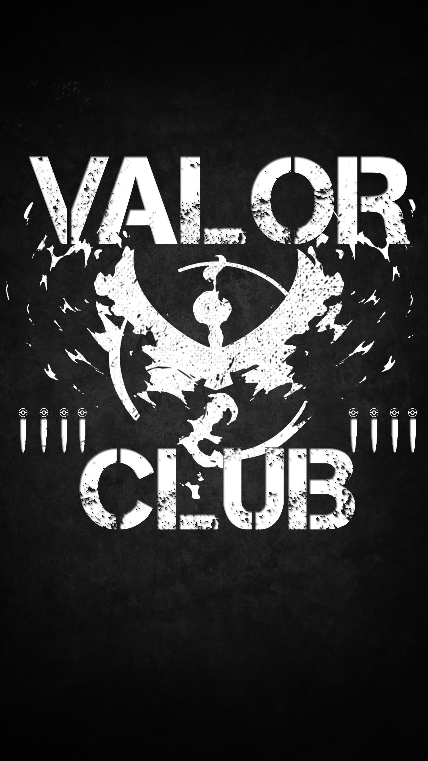 bullet club wallpaper hd,font,t shirt,text,logo,outerwear